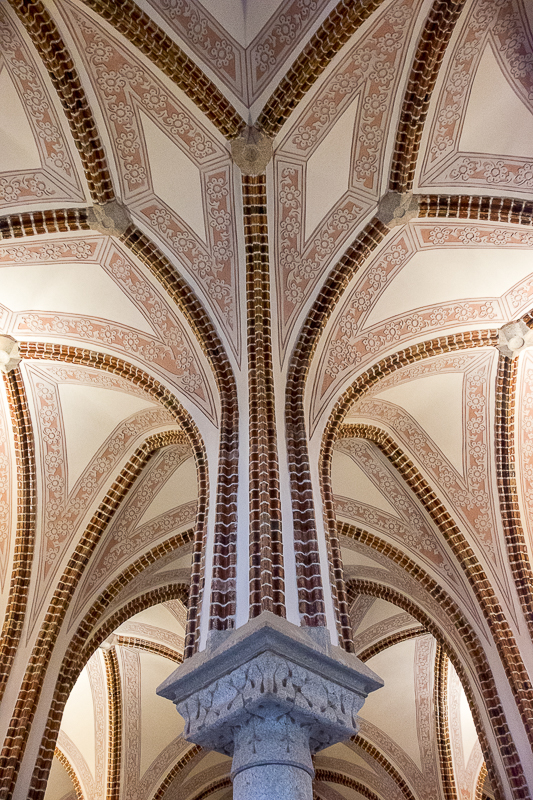 Advanced~Kay_Norvell~Episcopal_Palace