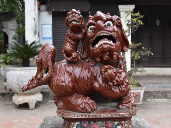 co11advancedrichardsprottdefending_the_royal_palace_vietnam73