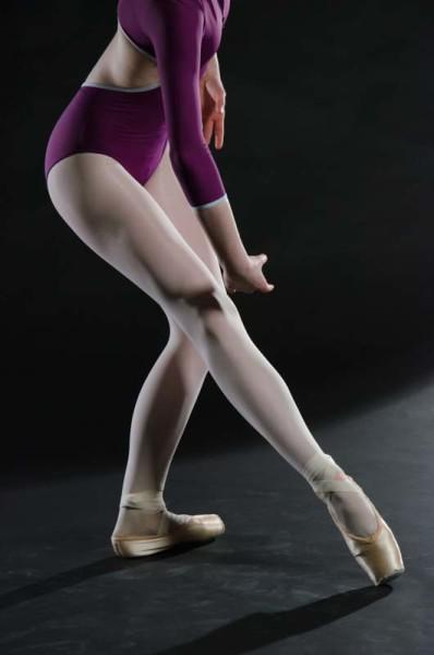 CO1~1~Novice~Ballet_In_Purple~67