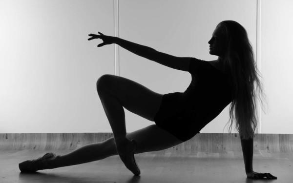CO1~1~Novice~Dancer_Silhouette~67