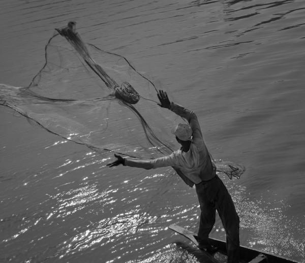 CO1~2~Novice~The_Fisherman~20
