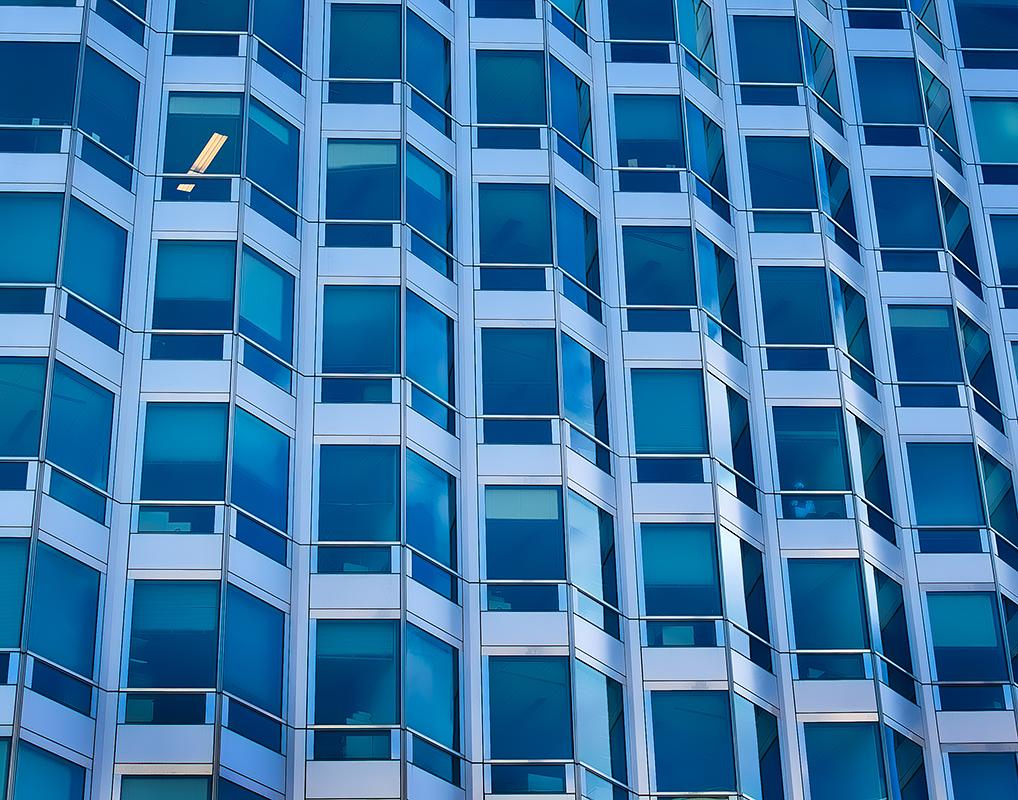 CO3~1~Advanced~Jim~Turner~Guy_In_The_Window~60