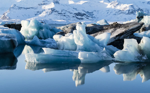 CO4~2~Advanced~Margaret~Sprott~Glacial_Lagoon_Reflections~56