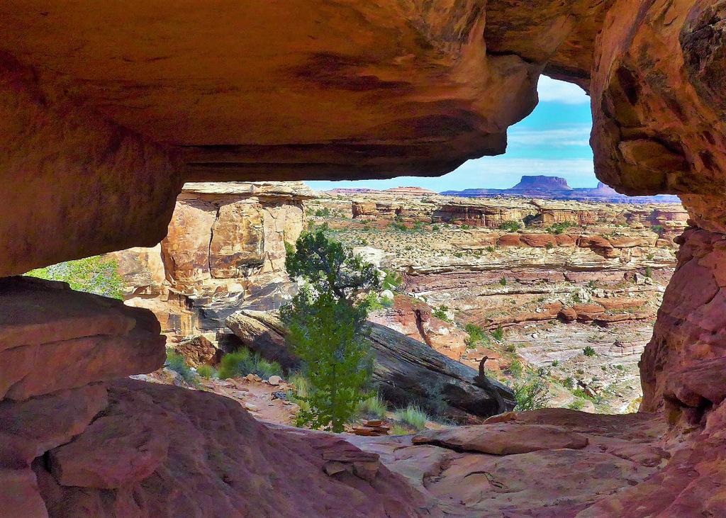 CO4~2~Novice~Dan~Smith~Trail_Thru_A_Cave~68
