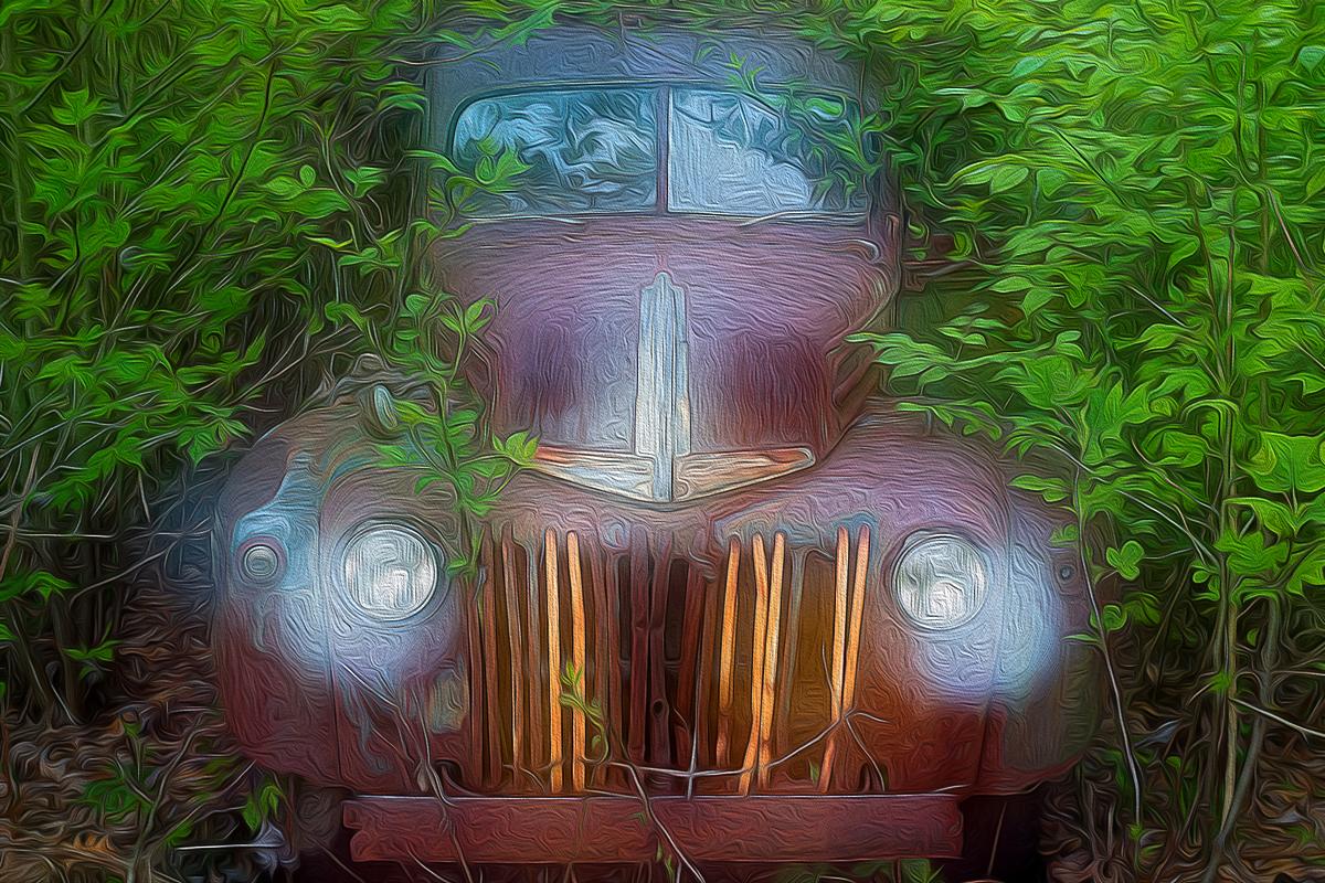 CO5~2~Advanced~John~Telford~Truck_A_La~77