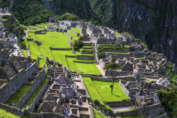 CO9~1~Advanced~Margaret~Sprott~Machu_Picchu~75