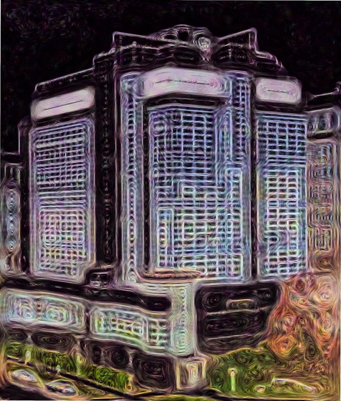 Novice~Robert_Cox~Nih_Building_40